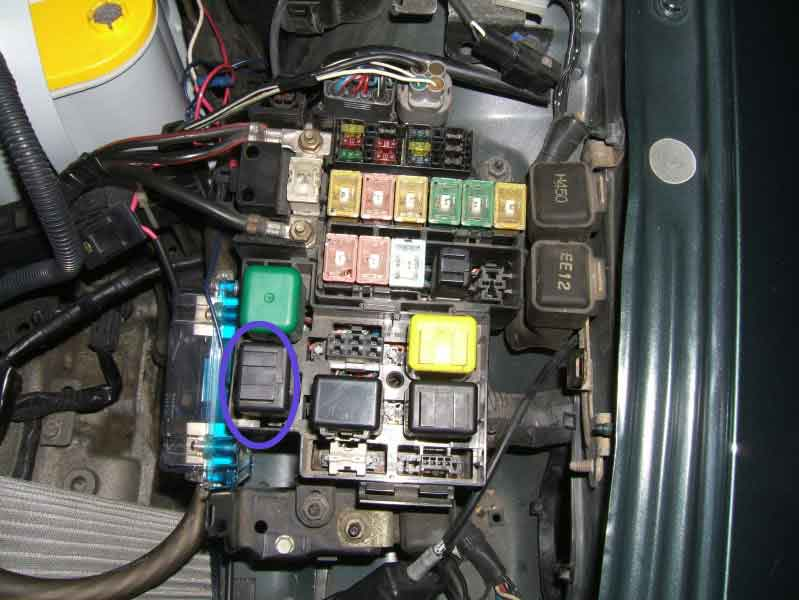dw_0448] mazda millenia starter wiring free diagram  www mohammedshrine librar wiring 101