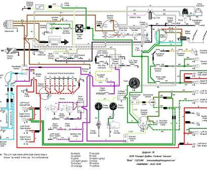xe_3236] 5000 ford tractor electrical wiring diagram schematic wiring  capem egre rosz xorcede arnes gue45 mohammedshrine librar wiring 101