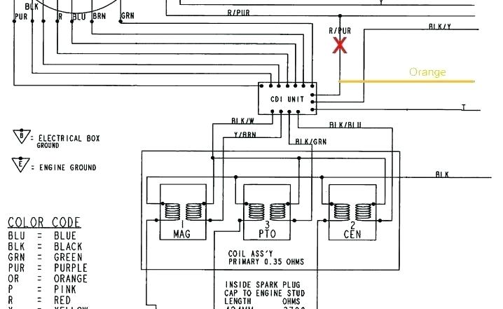 Sd 6293 2009 Polaris Rzr 800 Wiring Diagram Wiring Diagram