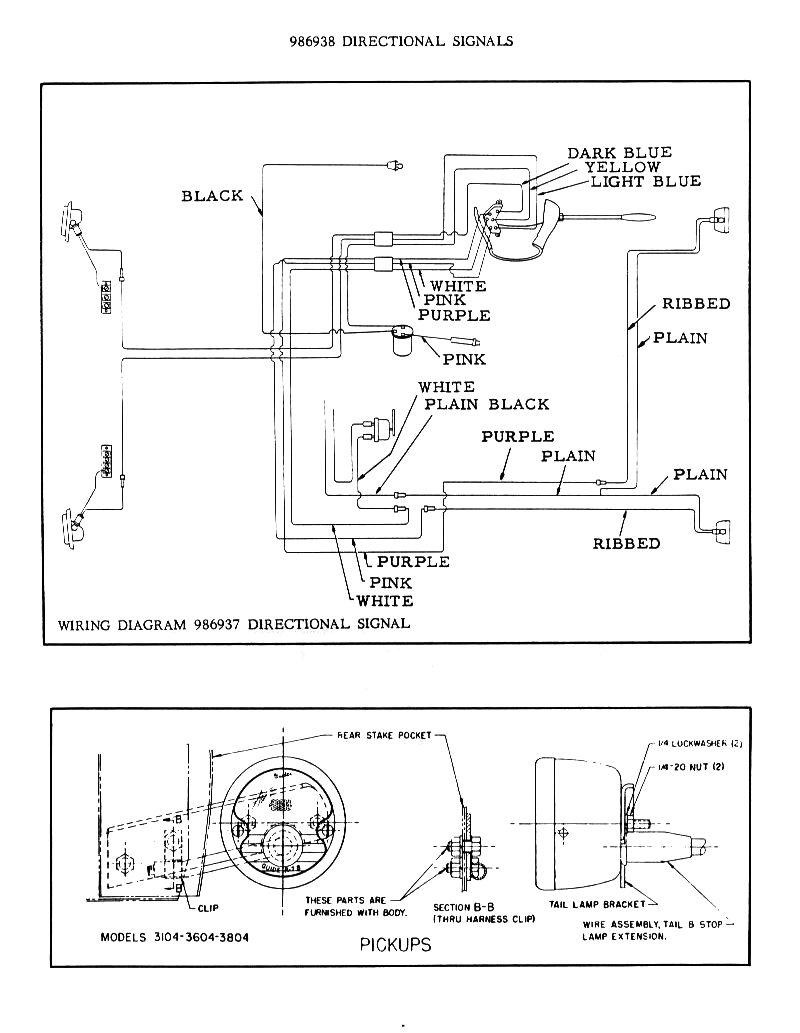 OR_2197] 1940 Buick Wiring Diagram Wiring DiagramLave Xorcede Ilari Phae Mohammedshrine Librar Wiring 101