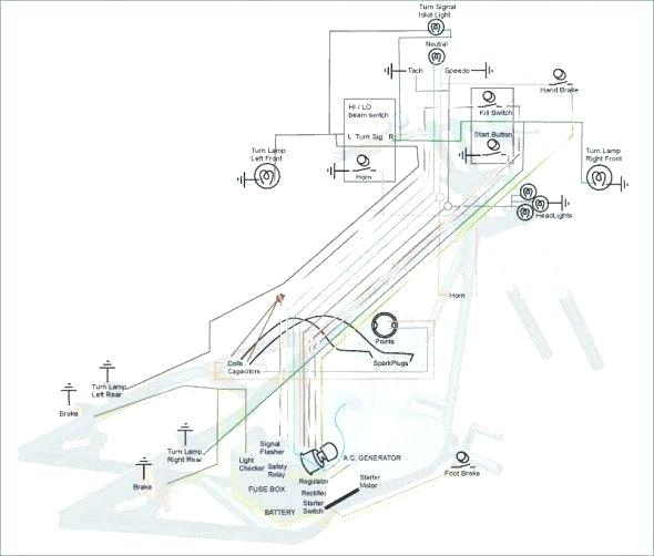 X1 Pocket Bike Wiring Diagram from static-cdn.imageservice.cloud