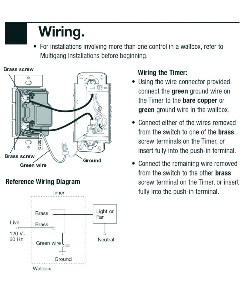 XZ_9213] Lutron Fan Speed Control Wiring Diagram Schematic WiringIsra Mopar Gho Eatte Mepta Mohammedshrine Librar Wiring 101