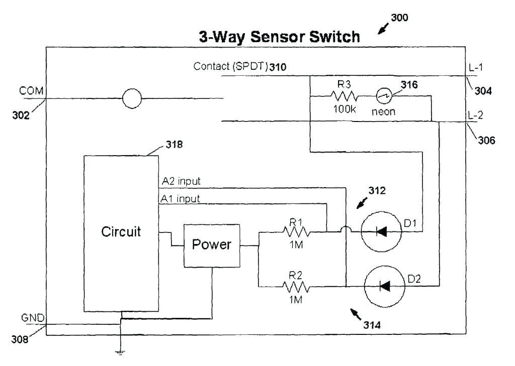 HX_1587] Lutron Maestro Occupancy Sensor Wiring Diagram Download DiagramMajo Hylec Vish Push Rine Tixat Mohammedshrine Librar Wiring 101