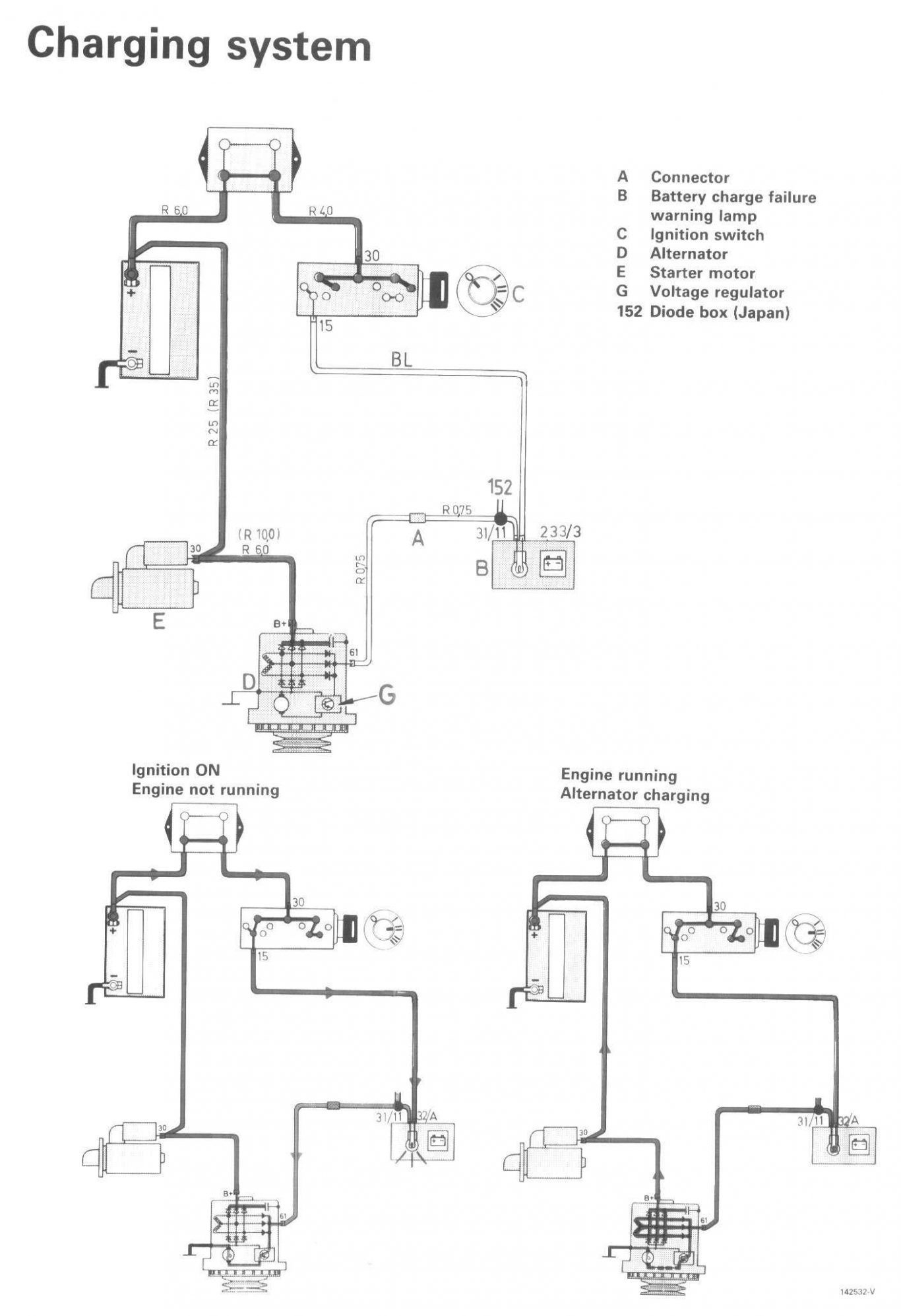 Single Wire Alternator Wiring Diagram from static-cdn.imageservice.cloud