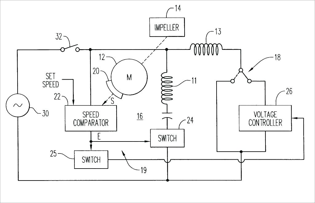 [SCHEMATICS_48ZD]  DY_9028] Wire Schematic For A Cub Cadet Rzt 50 Schematic Wiring | Cub Cadet Rzt 50 Schematic |  | Props Caba Viewor Flui Opein Mohammedshrine Librar Wiring 101