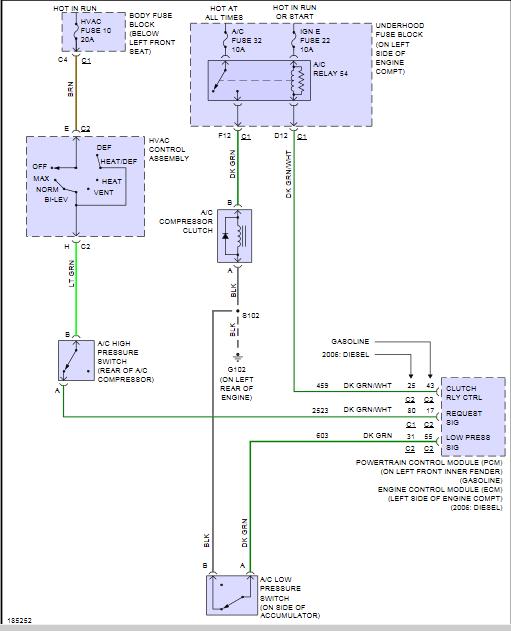 AE_9365] Ac Wiring Diagram Ls Swap Wiring DiagramAspi Rosz Gram Phae Mohammedshrine Librar Wiring 101
