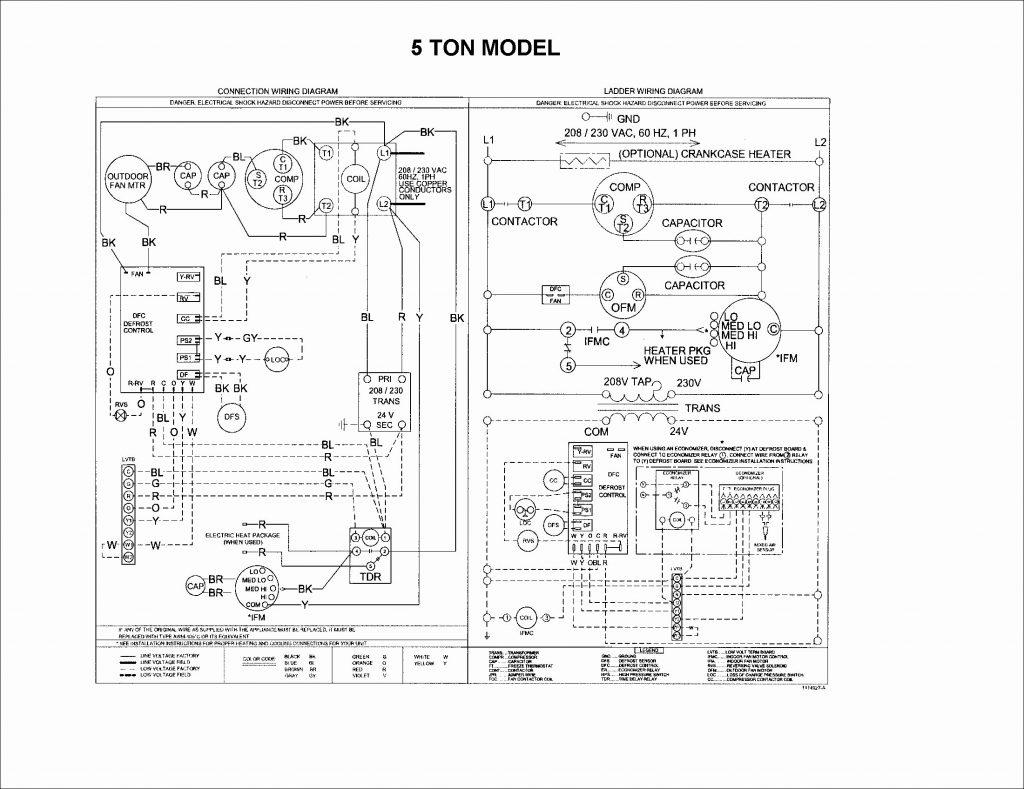 goodman heating wiring diagram free download sw 5597  goodman ac contactor wiring diagram schematic wiring  goodman ac contactor wiring diagram