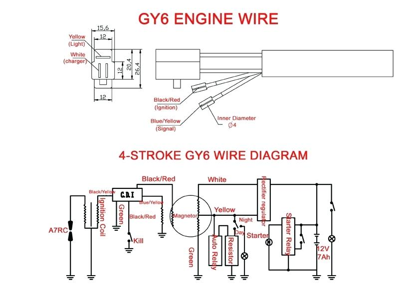 [SCHEMATICS_4UK]  TC_0085] Atv Engine Diagrams Download Diagram | 250cc Gy6 Wiring Diagram |  | Bemua Kicep Capem Mohammedshrine Librar Wiring 101