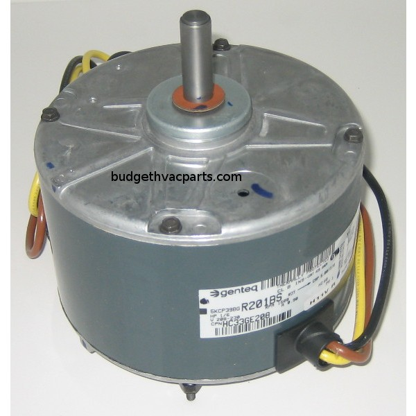 kt7216 wiring diagram for condenser fan motor get free