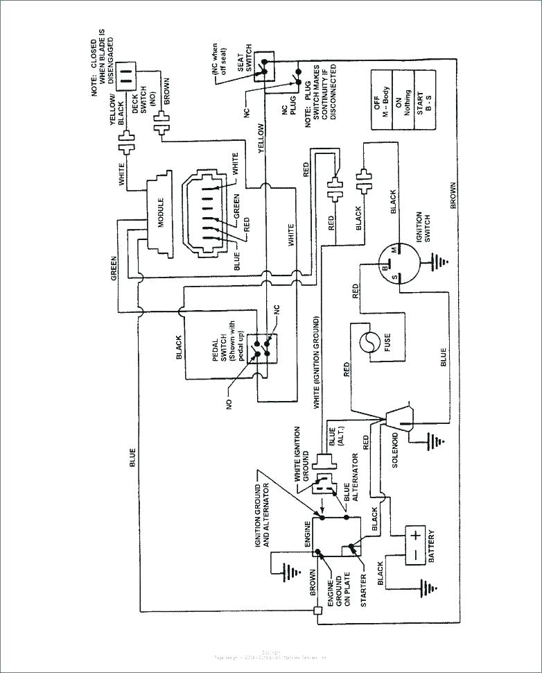 kohler command cv25s wiring diagram  golf cart motor wiring