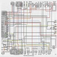 ZM_8115] Virago 750 Wiring Diagram Download DiagramGious Dome Grebs Papxe Xero Mohammedshrine Librar Wiring 101