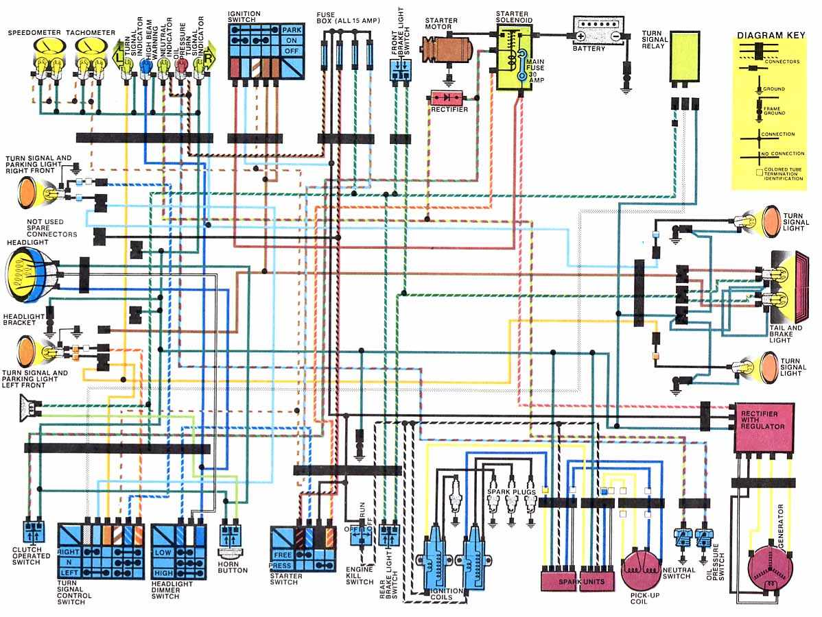 virago 920 wiring diagram wh 1342  virago 920 wiring diagram  wh 1342  virago 920 wiring diagram