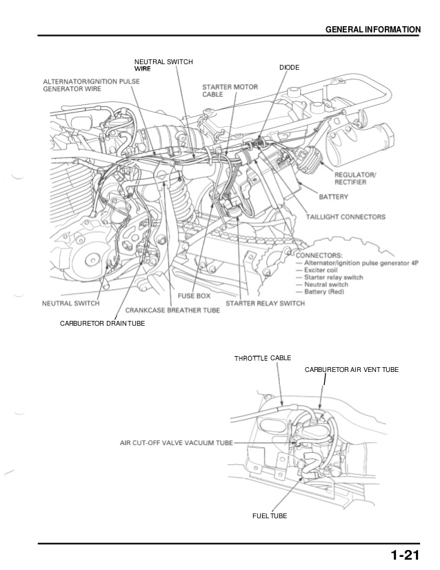 400ex Wiring Diagram For 05 Chevy Electrical Wiring Diagrams Dodyjm Yenpancane Jeanjaures37 Fr