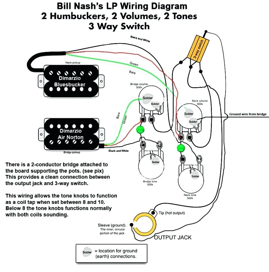 Dimarzio Wiring Harness - 2 4 Liter Engine Diagram -  mazda3-sp23.los-dodol.jeanjaures37.fr | Guitar Wiring Diagrams Dimarzio |  | Wiring Diagram Resource