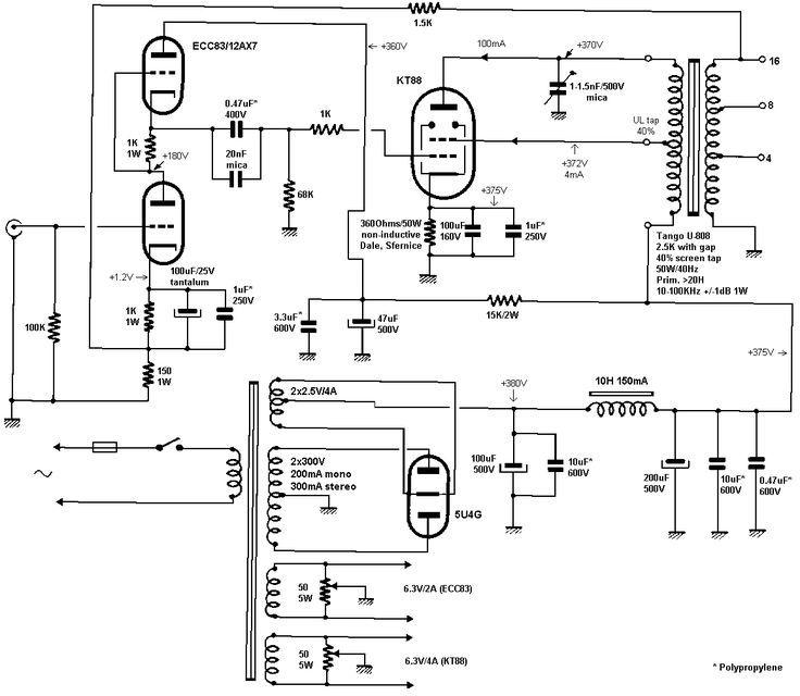 [DIAGRAM_38DE]  XK_1423] Need A Wiring Diagram For The Fai3A Scosche Industries Scosche  Slc4 Schematic Wiring   Scosche Fai 3a Wiring Diagram      Atrix Otaxy Sheox Icand Seve Hete Kicep Mohammedshrine Librar Wiring 101