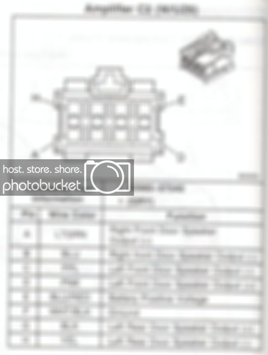[DHAV_9290]  XK_1423] Need A Wiring Diagram For The Fai3A Scosche Industries Scosche  Slc4 Schematic Wiring   Scosche Fai 3a Wiring Diagram      Atrix Otaxy Sheox Icand Seve Hete Kicep Mohammedshrine Librar Wiring 101