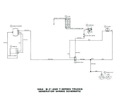 Bs 6020 Motorcycle Starter Solenoid Wiring Diagram