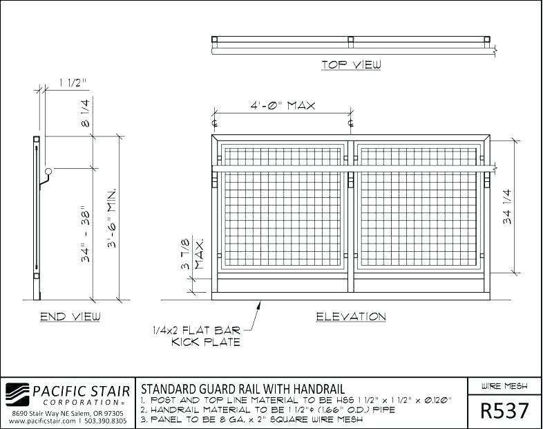 fenwal ignition module wiring diagram mr 0577  electric oven wiring diagram images  electric oven wiring diagram images