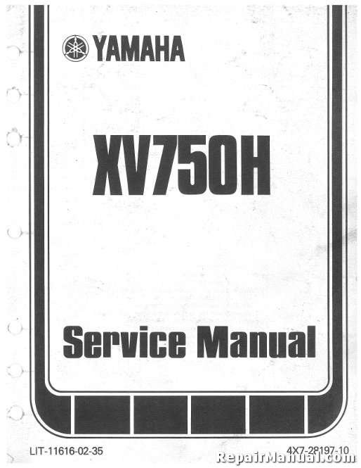 1982 Yamaha Virago 920 Wiring Diagram from static-cdn.imageservice.cloud
