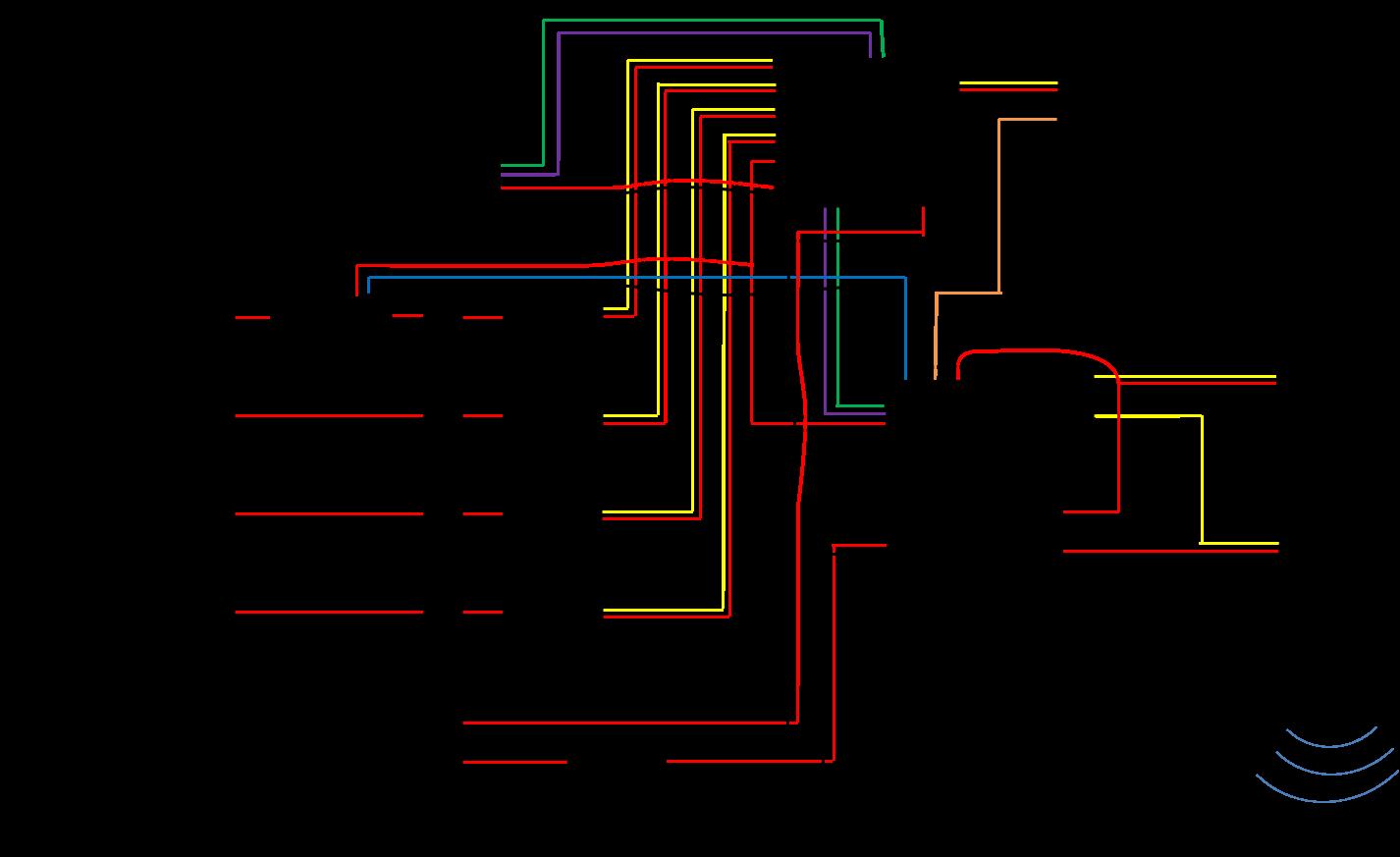 YV_0731] Naza V2 Wiring Diagram Naza Lite Wiring Diagram Free Download Wiring  Schematic WiringUsly Majo Tool Mohammedshrine Librar Wiring 101