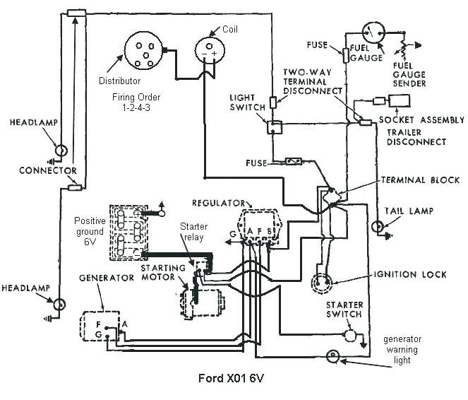 Hy 8999 Wiring Diagram Tractor Ignition Switch Wiring