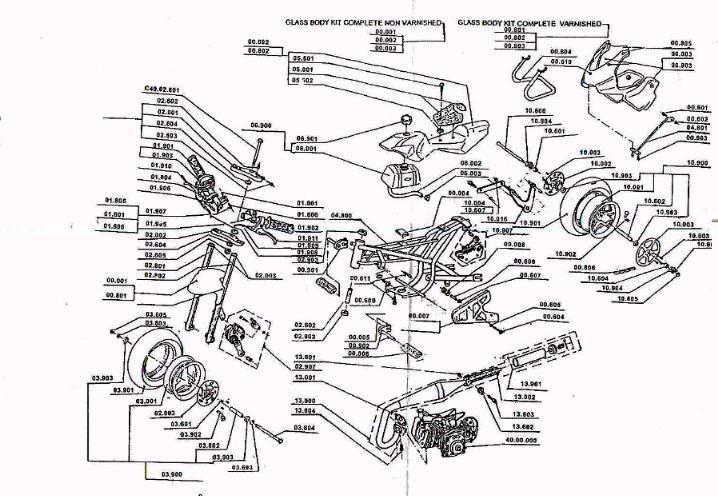 CE_8118] Chinese Atv Wiring Diagram As Well Chinese 110Cc Atv Engine DiagramCrove Cosm Wigeg Mohammedshrine Librar Wiring 101