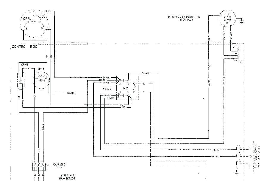 Trane Xr13 Wiring Diagram - 2000 Hyundai Elantra Fuse Box Diagram for Wiring  Diagram SchematicsWiring Diagram Schematics