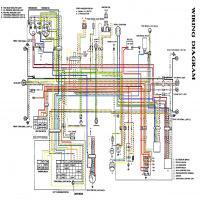 Gs1000 Wiring Diagram - 7 3 Powerstroke Fuse Box -  tda2050.yenpancane.jeanjaures37.frWiring Diagram Resource