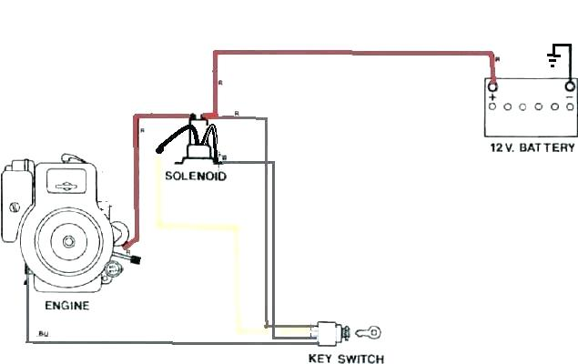 [DIAGRAM_1JK]  ZN_0294] For A Riding Mower Starter Switch Wiring Diagram Wiring Diagram | Lawn Mower Wiring Diagram |  | Ginia Rosz Phae Mohammedshrine Librar Wiring 101