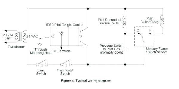 24v relay wiring diagram gas valve relay wiring diagram wiring diagram schematics  gas valve relay wiring diagram wiring