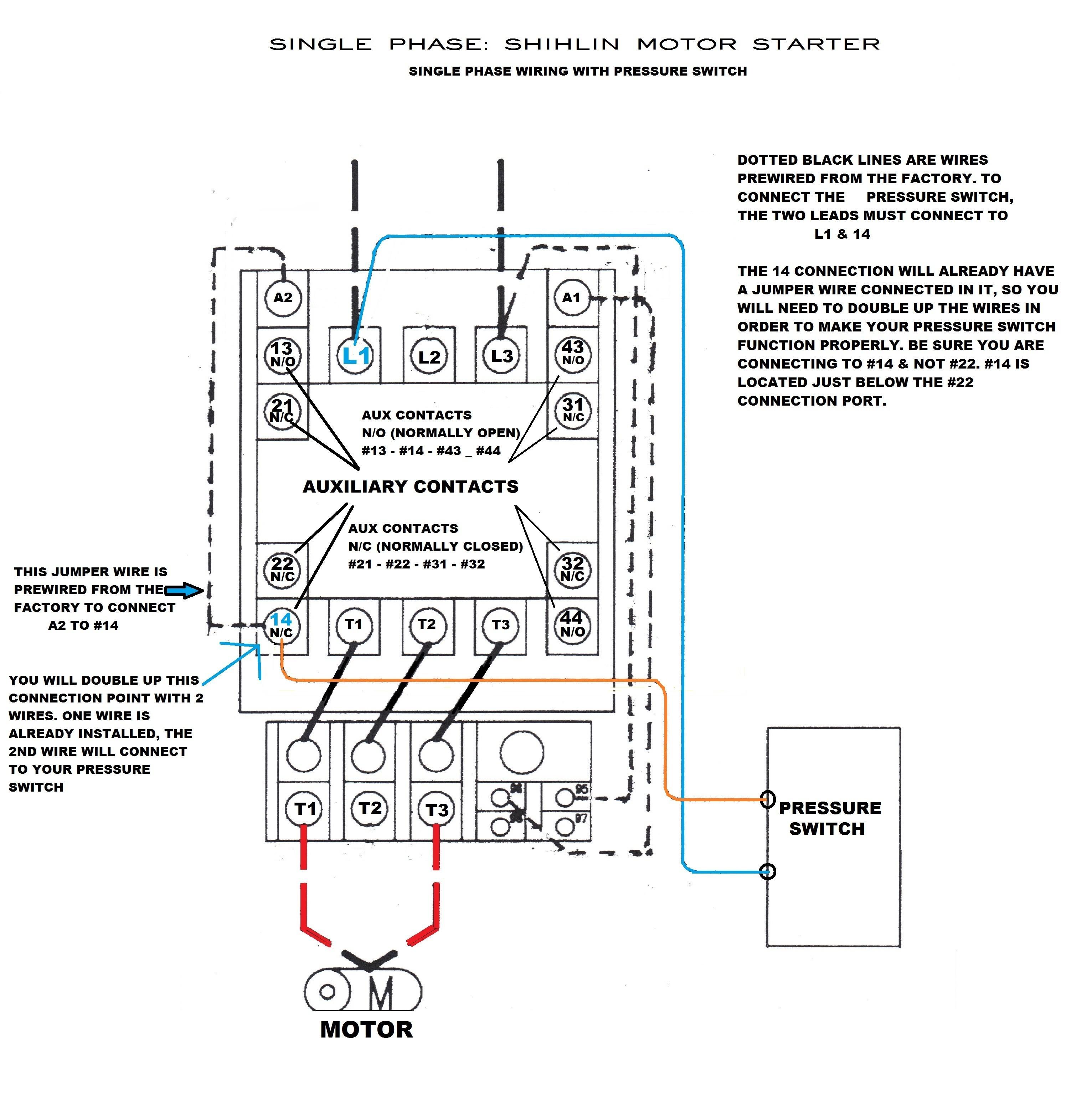 [DIAGRAM_38IU]  Weg Wiring Diagram - Audi 99 Quattro Fuse Box - msd6400.tiralarc-bretagne.fr | Weg Capacitor Wiring Diagram |  | Wiring Diagram Resource