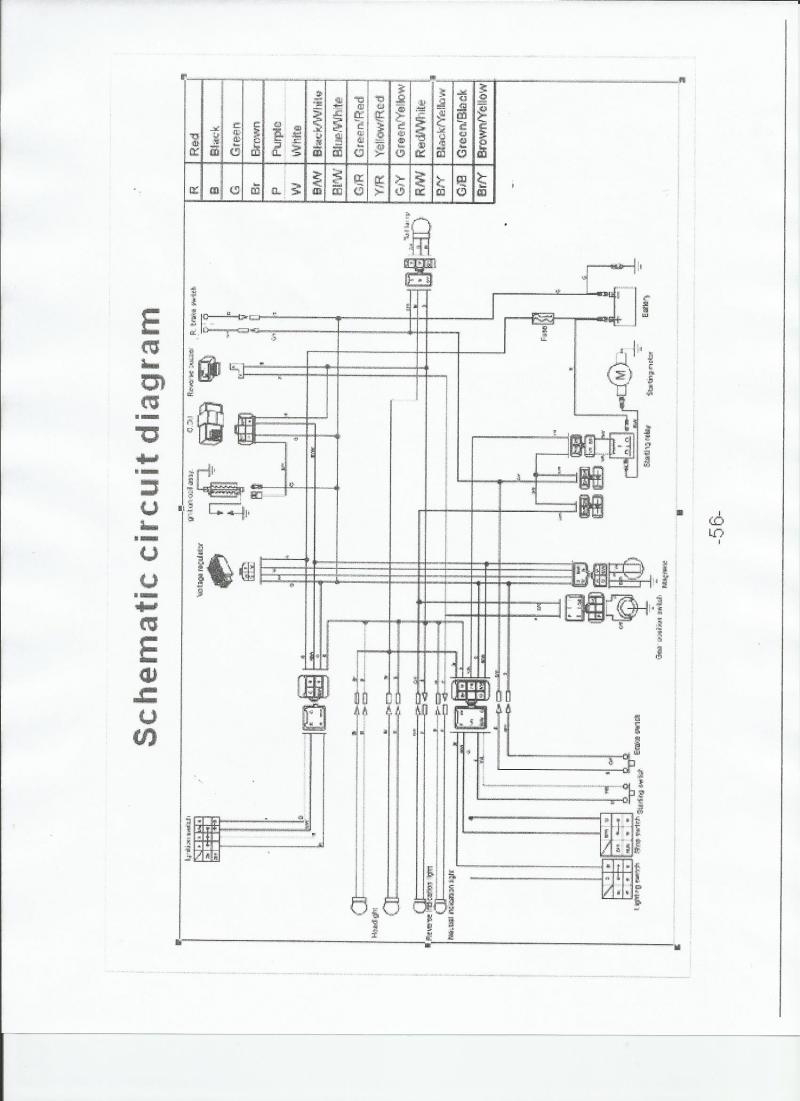DX_9865] Wiring Diagram As Well 110Cc Mini Chopper Wiring Diagram As Well  250Cc