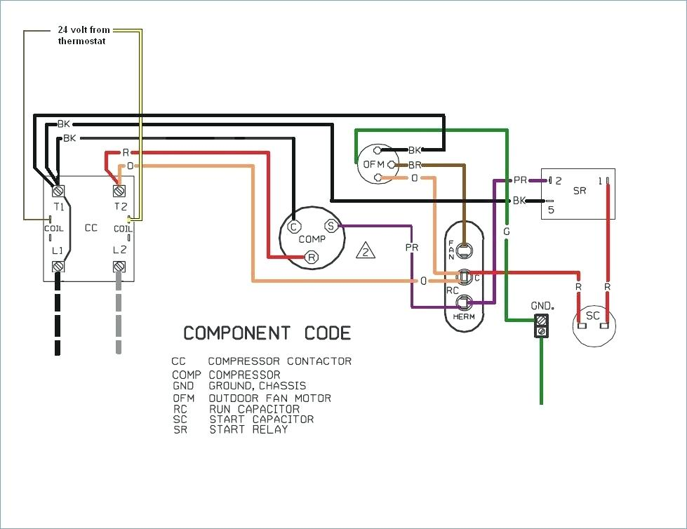 Capacitor Start Motor Wiring Diagram Seivo Image Ac - Auto Wiring Harness  Cloth Tape sonycdx.au-delice-limousin.fr | Capacitor Start Motor Wiring Diagram Seivo Image Ac |  | Bege Place Wiring Diagram - Bege Wiring Diagram Full Edition
