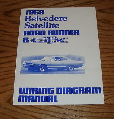 Lk 6717 Addition 1969 Plymouth Gtx 440 On 1969 Dodge Coronet Wiring Diagram Schematic Wiring