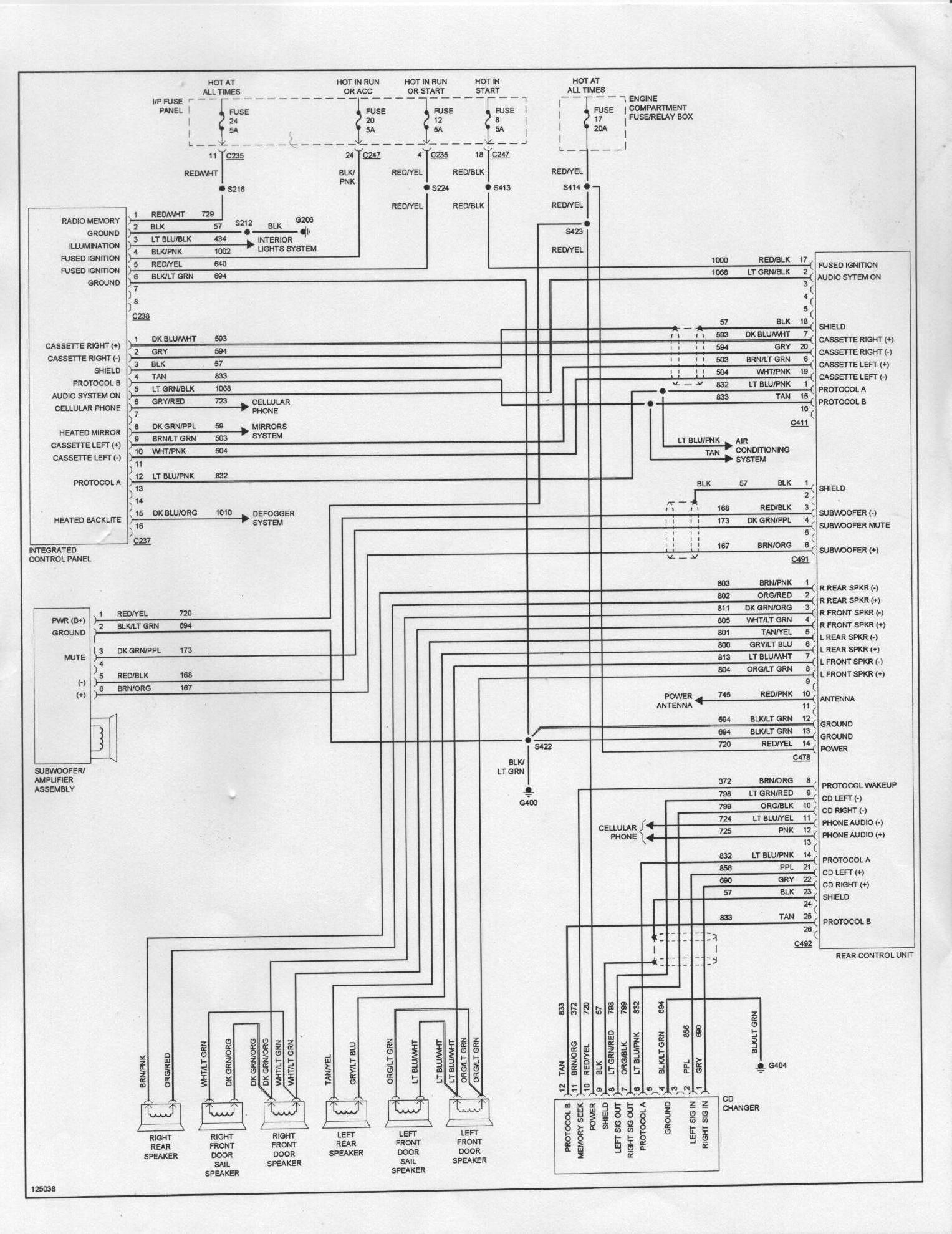 Scosche Wiring Harness Guide Wiring Ge Schematic Jbp35bobict Foreman Ab14 Jeanjaures37 Fr