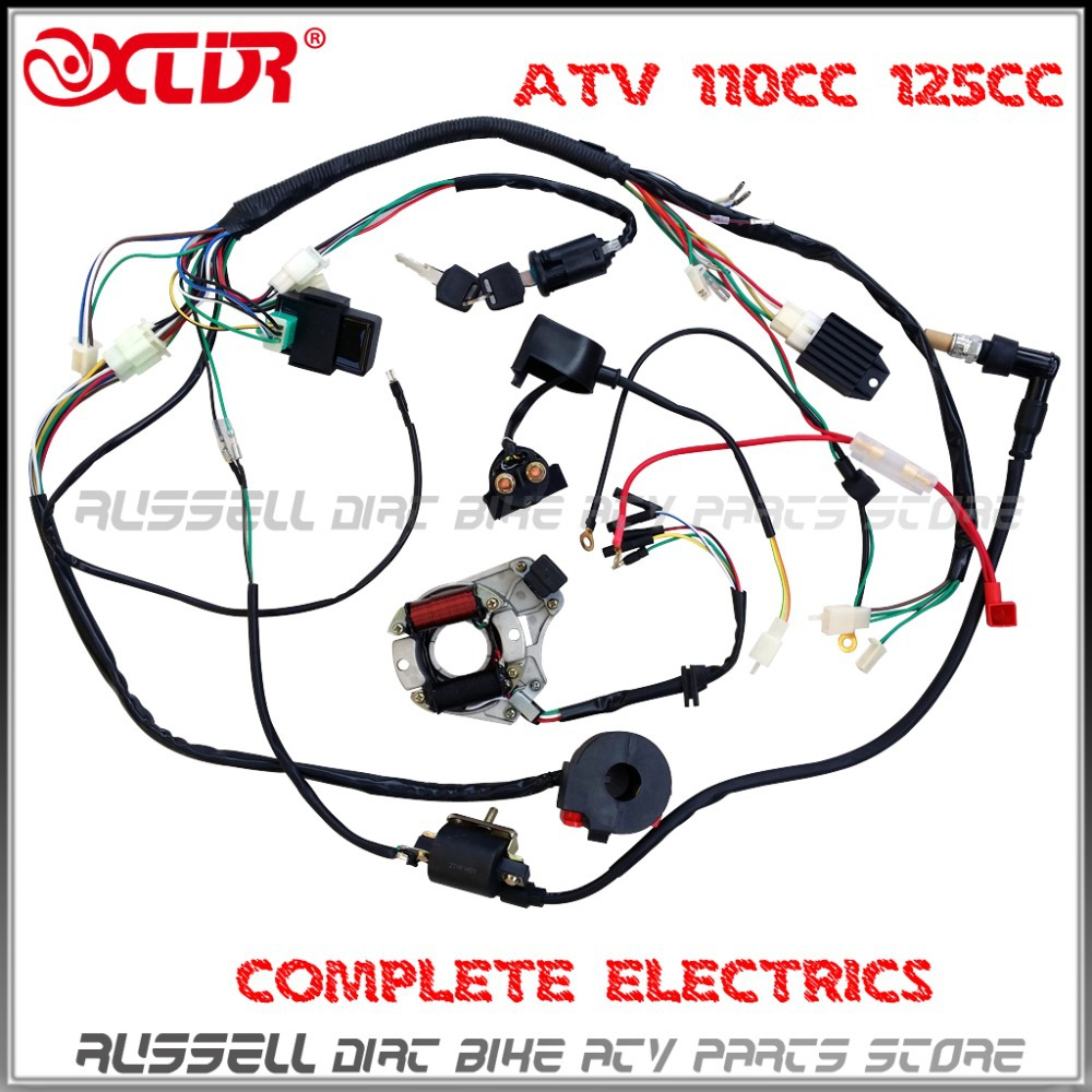 Four Wheeler Chinese 110Cc Atv Wiring Diagram from static-cdn.imageservice.cloud