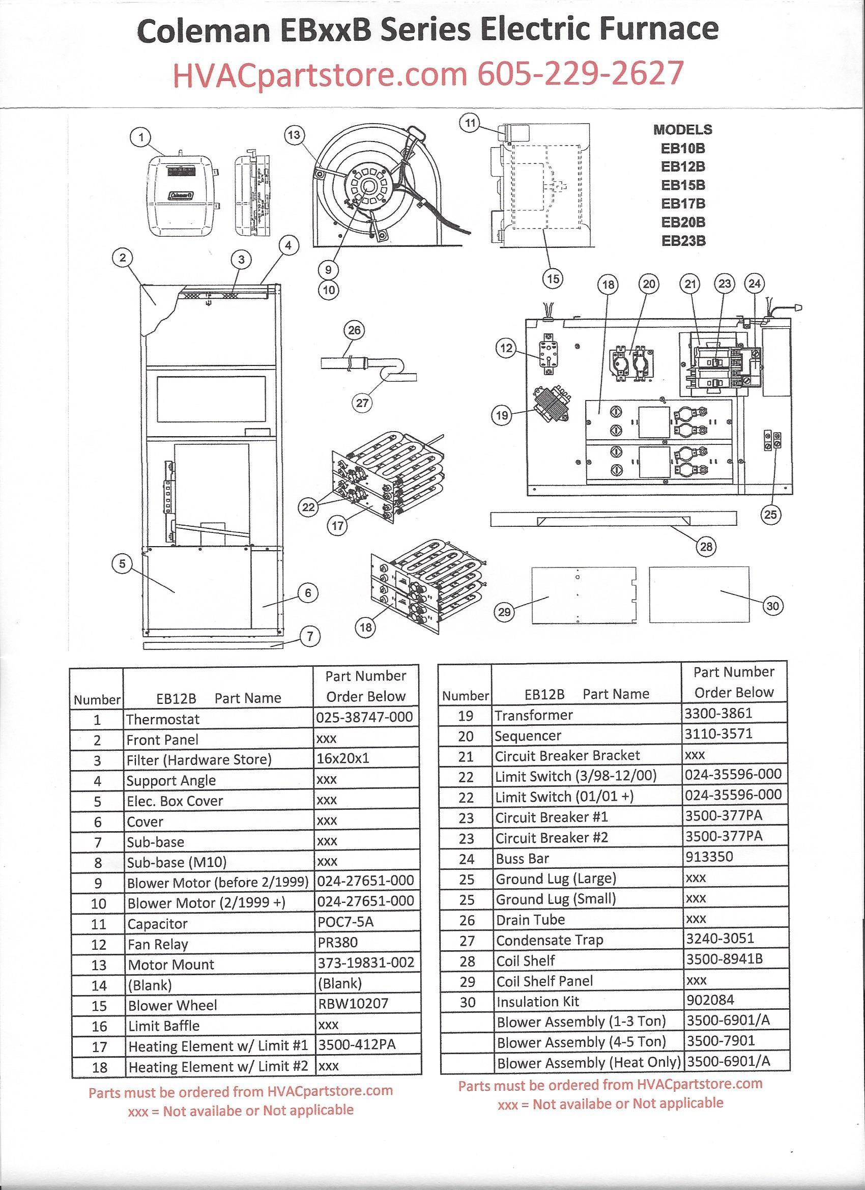 wo_1536] evcon thermostat wiring diagrams free diagram  acion oxyt dupl rosz retr ospor heeve mohammedshrine librar wiring 101