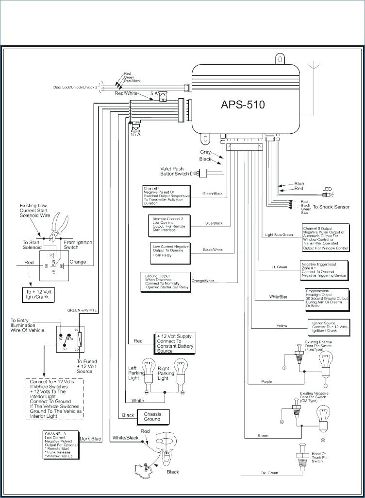 DIAGRAM] Viper 560xv Wiring Diagram FULL Version HD Quality Wiring Diagram  - ALLKERALAJOBVACANCY.TOUSLESMEMES.FRallkeralajobvacancy.touslesmemes.fr