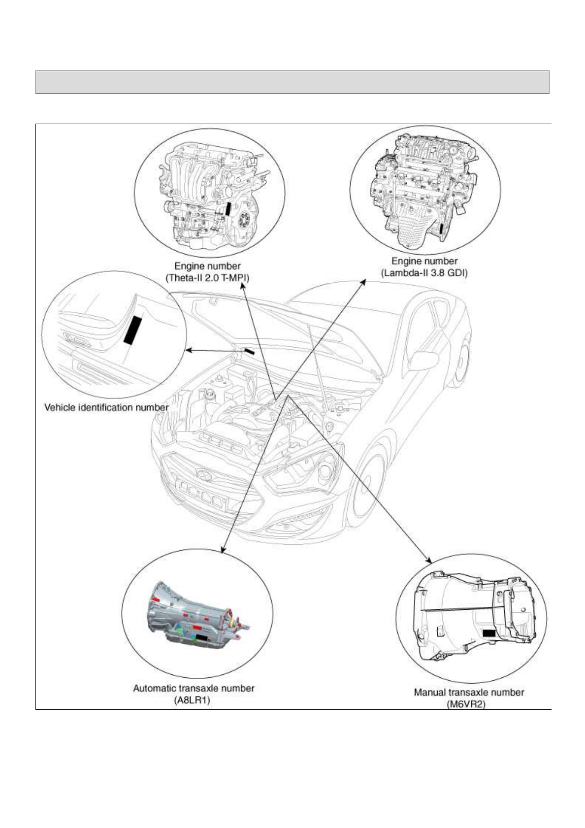 Hyundai 2 0 Engine Diagram - Classic Car Wiring Diagrams -  bobcate-s70.kdx-200.jeanjaures37.fr | Hyundai 2 0 Engine Diagram |  | Wiring Diagram Resource