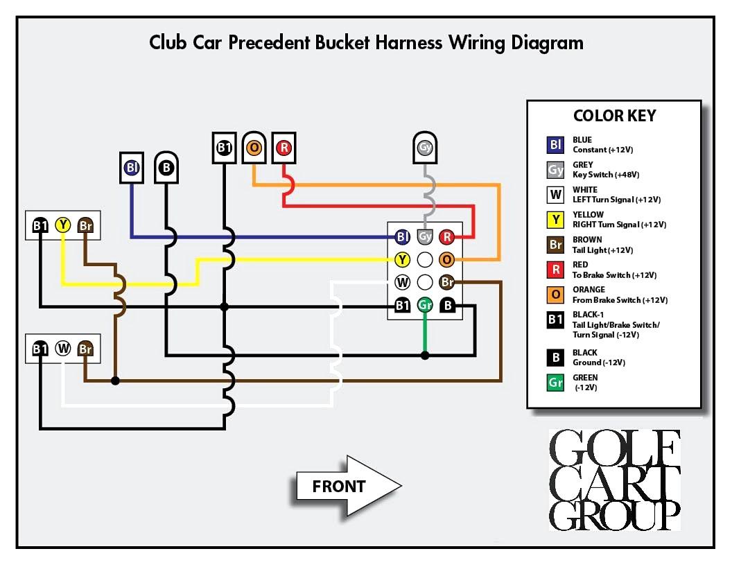 club car light wiring diagram xm 8040  colored wire diagram for 36 volt club car free diagram club car precedent light wiring diagram 48 volt colored wire diagram for 36 volt club