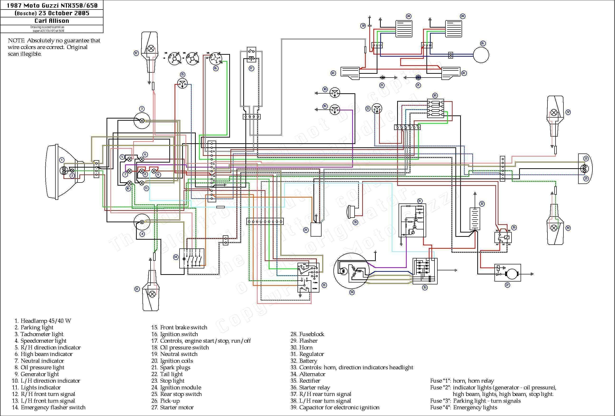 linhai 260 atv wiring diagram sunl 4 wheeler wiring diagram wiring diagram data  sunl 4 wheeler wiring diagram wiring