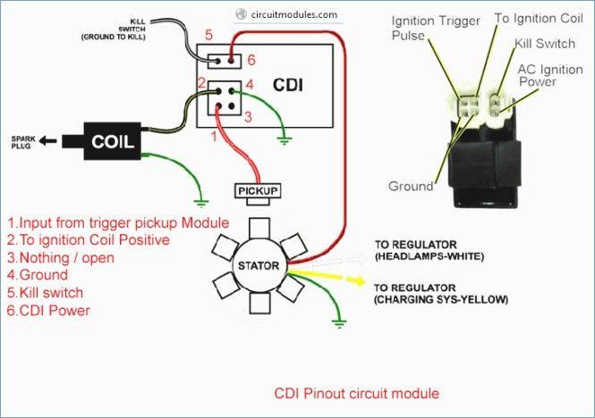 rh_9869] gy6 stator wiring diagram photo album wire diagram images free  diagram  elia over norab bletu opein mohammedshrine librar wiring 101