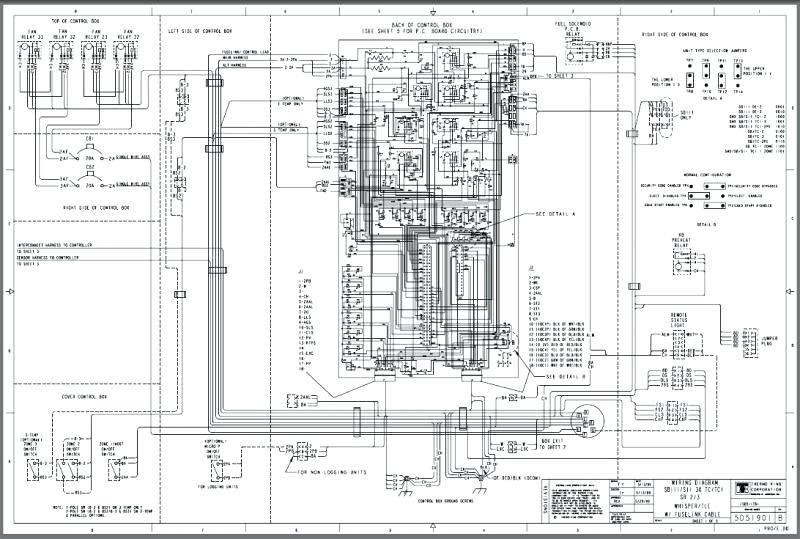 Mci Bus Wiring Schematic - 96 Geo Metro Wiring Diagram -  7ways.kdx-200.jeanjaures37.frWiring Diagram Resource