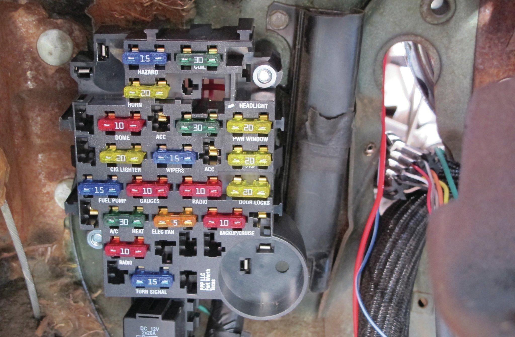 Bk 6116 Pontiac Fiero Headlight Wiring Diagram On 84 Fiero Wiring Diagram Wiring Diagram