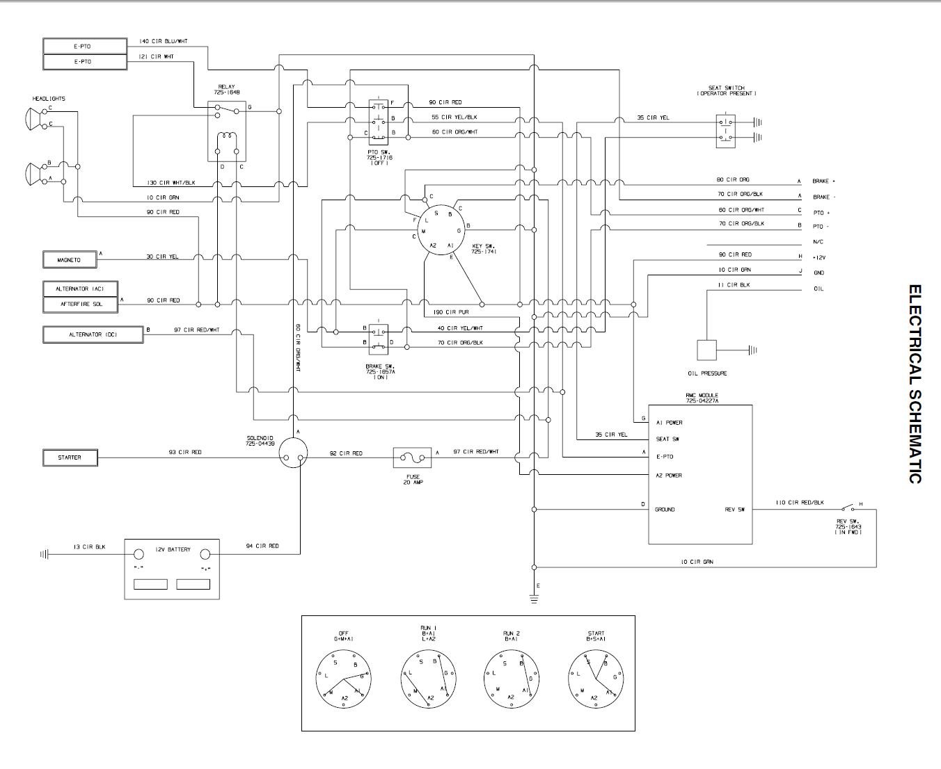 [DIAGRAM_5UK]  AM_8568] 1450 Cub Cadet Engine Diagram Download Diagram | Cub Cadet Wiring Diagram Index |  | Ungo Dadea Ricis Lline Wned Icism Bemua None Phil Wigeg Mohammedshrine  Librar Wiring 101