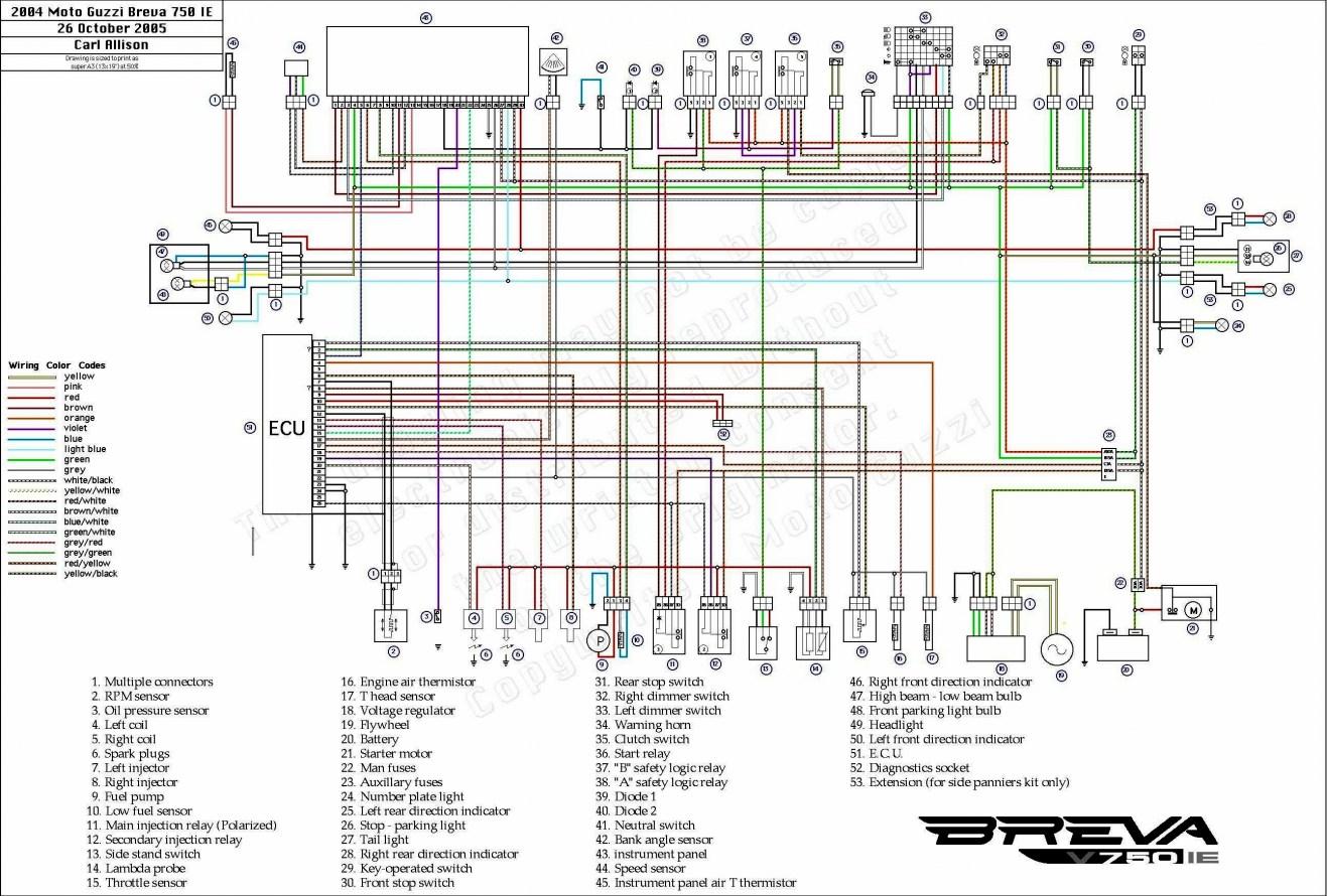 durango ignition wiring diagram wr 1901  2004 dodge 2 7 engine diagram  wr 1901  2004 dodge 2 7 engine diagram
