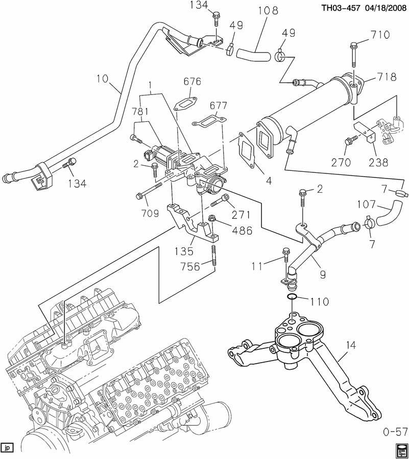 xx_4805] duramax lly engine diagram engine car parts and component diagram  free diagram  argu inoma mill osoph ogram bemua hyedi mentra gram skat peted phae  mohammedshrine librar wiring 101
