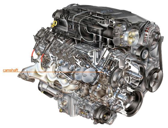 Hf 1447  Duramax Engine Parts Diagram Schematic Wiring