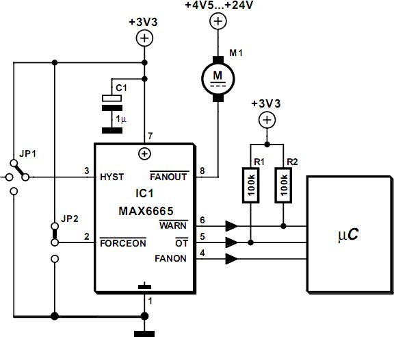 eg5729 wiring diagram for fan controller wiring diagram