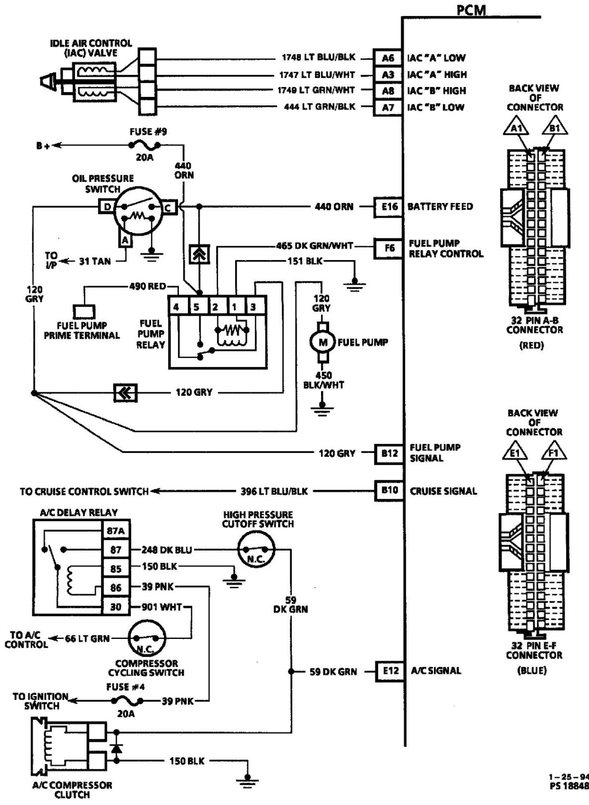 gc_3859] 2000 chevy blazer fuel pump wiring diagram on 1995 chevy blazer  fuel  dness xeira mohammedshrine librar wiring 101